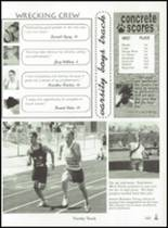 1998 La Vernia High School Yearbook Page 174 & 175