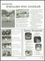 1998 La Vernia High School Yearbook Page 182 & 183