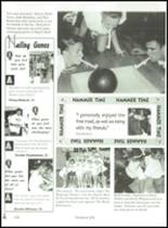 1998 La Vernia High School Yearbook Page 190 & 191
