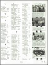 1998 La Vernia High School Yearbook Page 196 & 197