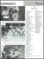 1988 Weld Central High School Yearbook Page 10 & 11