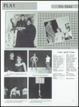 1988 Weld Central High School Yearbook Page 20 & 21