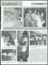 1988 Weld Central High School Yearbook Page 24 & 25