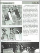 1988 Weld Central High School Yearbook Page 26 & 27
