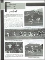 1988 Weld Central High School Yearbook Page 36 & 37