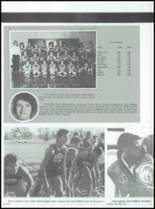 1988 Weld Central High School Yearbook Page 38 & 39