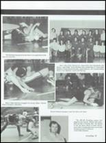 1988 Weld Central High School Yearbook Page 46 & 47