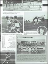1988 Weld Central High School Yearbook Page 48 & 49