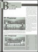 1988 Weld Central High School Yearbook Page 50 & 51