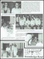 1988 Weld Central High School Yearbook Page 60 & 61