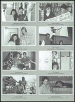 1988 Weld Central High School Yearbook Page 78 & 79