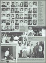 1988 Weld Central High School Yearbook Page 86 & 87