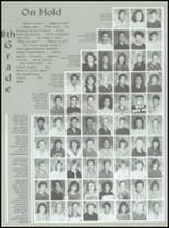 1988 Weld Central High School Yearbook Page 94 & 95