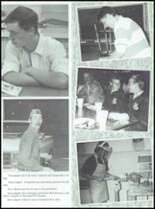 1988 Weld Central High School Yearbook Page 112 & 113