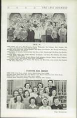 1942 Roosevelt High School Yearbook Page 74 & 75