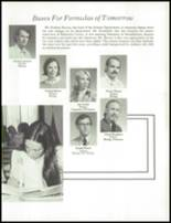 1976 Randallstown High School Yearbook Page 26 & 27