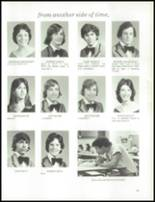 1976 Randallstown High School Yearbook Page 138 & 139