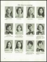 1976 Randallstown High School Yearbook Page 174 & 175
