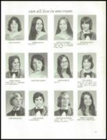 1976 Randallstown High School Yearbook Page 176 & 177