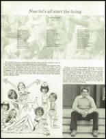 1976 Randallstown High School Yearbook Page 184 & 185