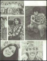 1976 Randallstown High School Yearbook Page 188 & 189