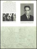 1961 Riverdale Country School Yearbook Page 52 & 53