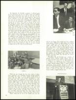 1961 Riverdale Country School Yearbook Page 58 & 59