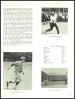 1961 Riverdale Country School Yearbook Page 124 & 125