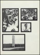 1978 Hudson Falls High School Yearbook Page 10 & 11