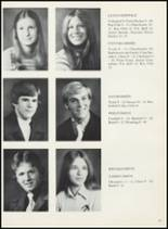 1978 Hudson Falls High School Yearbook Page 56 & 57