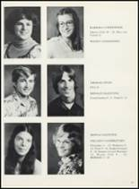 1978 Hudson Falls High School Yearbook Page 60 & 61