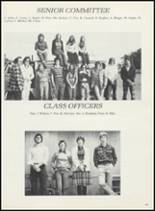 1978 Hudson Falls High School Yearbook Page 66 & 67