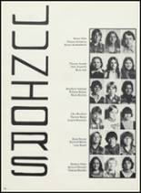 1978 Hudson Falls High School Yearbook Page 72 & 73