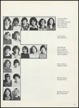 1978 Hudson Falls High School Yearbook Page 96 & 97
