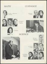 1978 Hudson Falls High School Yearbook Page 106 & 107