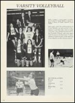 1978 Hudson Falls High School Yearbook Page 118 & 119