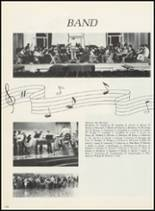 1978 Hudson Falls High School Yearbook Page 152 & 153
