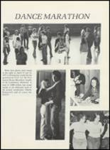 1978 Hudson Falls High School Yearbook Page 158 & 159