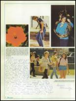 1983 Redlands High School Yearbook Page 10 & 11