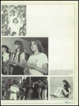 1983 Redlands High School Yearbook Page 12 & 13