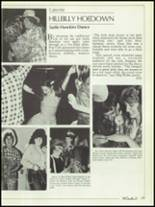 1983 Redlands High School Yearbook Page 22 & 23