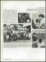 1983 Redlands High School Yearbook Page 64 & 65