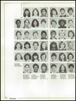 1983 Redlands High School Yearbook Page 174 & 175