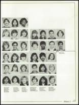 1983 Redlands High School Yearbook Page 190 & 191