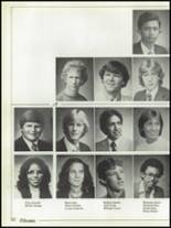 1983 Redlands High School Yearbook Page 214 & 215