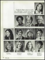 1983 Redlands High School Yearbook Page 216 & 217