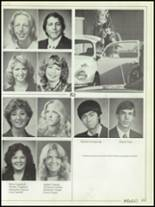 1983 Redlands High School Yearbook Page 220 & 221
