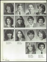 1983 Redlands High School Yearbook Page 224 & 225