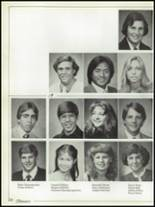 1983 Redlands High School Yearbook Page 228 & 229