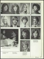 1983 Redlands High School Yearbook Page 230 & 231
